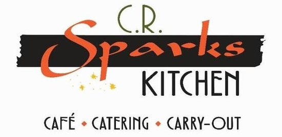 Londonderry, Nueva Hampshire: C.R. Sparks Kitchen